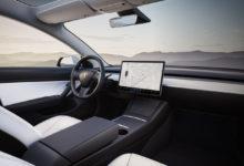 Tesla перестанет выпускать самые доступные версииModel 3 ценой в $35 000