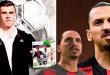 У Electronic Arts большие проблемы? FIFA могут лишить сотен футболистов