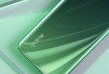 У Realme появится мощный смартфон Ace на платформе Snapdragon 875