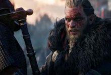 Ubisoft извиняется за цензуру в Assassin's Creed Valhalla
