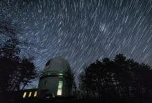 Учёные обнаружили намёки на «новую физику» в реликтовом излучении Вселенной