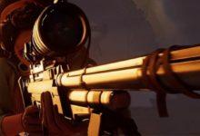 Утечка из магазина PlayStation раскрывает дату выхода Deathloop