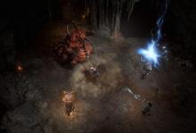 В Blizzard нехватка сотрудников? Ведущий дизайнер систем Diablo IV покинул команду ради World of Warcraft
