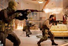В Call of Duty: Black Ops Cold War уже полно читеров. От разработчика ждут реакции