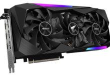 В Европе GeForce RTX 3060 Ti предварительно оценили в среднем в 550 евро