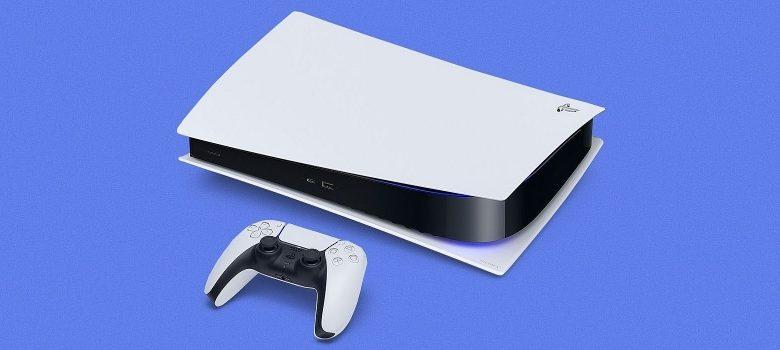 В М.Видео рассказали о причинах задержки поставок PS5