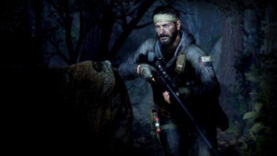 В первых тестах Call of Duty: Black Ops Cold War между PS5 и Xbox Series X вновь паритет