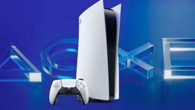 В России стартовали продажи PlayStation 5