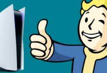В Sony не боятся потери игр Bethesda, но пока наверняка ни в чём не уверены