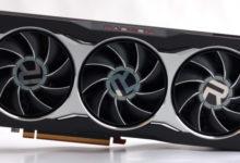 В среду начнутся продажи Radeon RX 6800 и RX 6800 XT, а сегодня AMD разрешила показать карты в подробностях