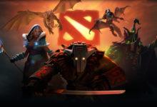 Valve перенесла выпуск нового героя в Dota 2
