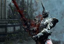Видео: игроки наконец разгадали загадку запертой двери в ремейке Demon's Souls