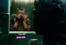 Видео: первое сравнение геймплея Cyberpunk 2077 для PC и PS4 Pro оказалось не в пользу консоли Sony