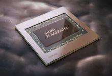 Видеокарты Radeon RX 6000 будут поддерживать трассировку лучей в любых играх, если она построена не на технологиях NVIDIA