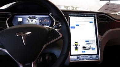Владельцы старых Tesla Model S и X выбили право на бесплатную замену износившейся флеш-памяти