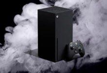 Владелец «дымящейся Xbox X» жалуется на бездействие службы поддержки