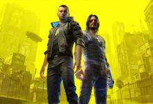 Вместо релиза: новая демонстрация Cyberpunk 2077 с рассказом о Джонни Сильверхенде пройдёт 19 ноября