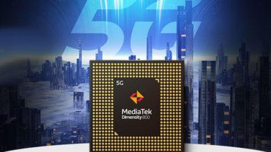 Все флагманские мобильные процессоры получат архитектуру «1 + 3 + 4»