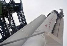 Второй в истории запуск ракеты «Ангара-А5» снова отложили