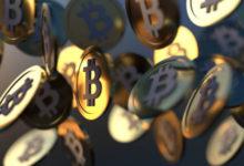 Выяснилось происхождение транзакции с биткоинами на сумму $1 млрд — криптовалюту конфисковало правительство США