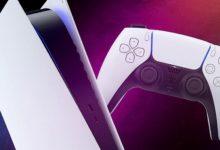 Вышло свежее обновление прошивки для PS5. Вот что там улучшили