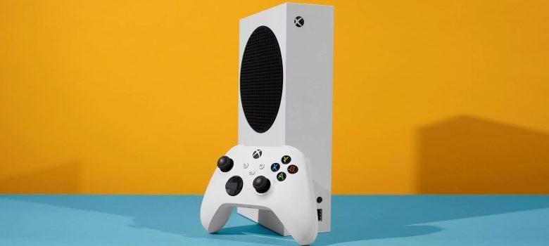 Xbox Series S назвали лучшим эмулятором: на консоли запустили игры PS1, PSP, Nintendo и SEGA (видео)
