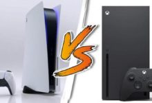 Xbox X разорвала PS 5 в соревнованиях по скорости загрузки