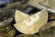 Зафиксирована транзакция с биткоинами на сумму $1 млрд, возможно, криминальная