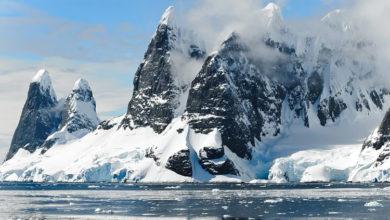 Запуск первого ДЗЗ-спутника «Арктика-М» намечен на конец зимы