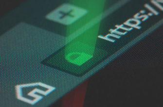 Apple, Google, Microsoft и Mozilla заблокировали в браузерах сертификат от правительства Казахстана
