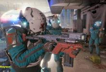 CD Projekt RED настоятельно попросила игроков не транслировать Cyberpunk 2077 раньше времени