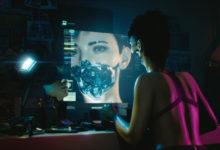 CD Projekt RED огласила точное время старта предзагрузки и разблокировки Cyberpunk 2077 на разных платформах