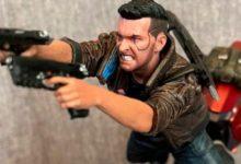CD Projekt RED реагирует на слив геймплея Cyberpunk 2077