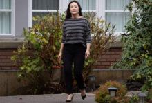 Дочь основателя Huawei может быть освобождена в результате сделки с американским правосудием