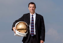 Главный инженер ракетных двигателей SpaceX покинул компанию Илона Маска