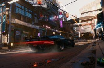 Лучшие игры Steam за 2020 год: Cyberpunk 2077, Among Us, Fall Guys, DOOM Eternal и другие