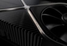 Российский офис NVIDIA снова начнёт продавать эталонные GeForce RTX 3070, 3080 и 3090 по рекомендованным ценам