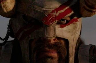 Bethesda успокаивает фанатов Starfield и The Elder Scrolls 6