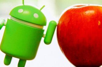 Халява: сразу 3 игры и 3 приложения бесплатно раздают в Google Play и App Store