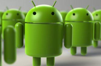 Халява: сразу 4 игры и 3 приложения бесплатно отдают в Google Play