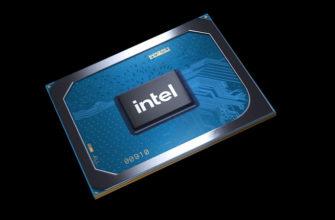 Intel выпустила настольную видеокарту Iris Xe — это графика начального уровня для готовых ПК