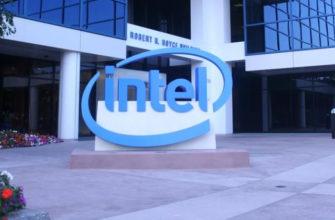 Intel взломана: хакер украл конфиденциальную финансовую информацию