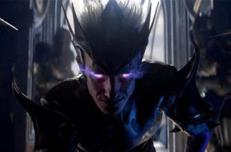 Magic: Legends с новым геймплеем и раскрытием подробностей прокачки