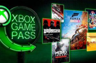 Microsoft под огнём, из-за резкого увеличения стоимости подписки Xbox Live Gold