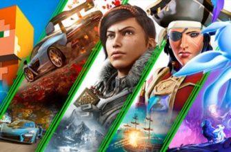 Microsoft реагирует на критику новой цены на Xbox Live Gold