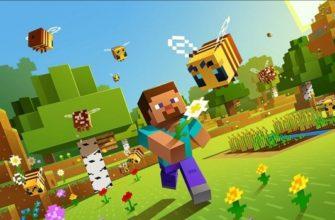 Microsoft решила убить мобильную Minecraft Earth. Игре осталось жить несколько месяцев