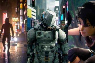 PlayStation 5 теряет эксклюзивы? Sony внесла странные изменения