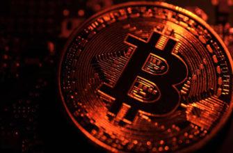 Профессиональные инвесторы назвали биткоин и акции технокомпаний крупнейшими «пузырями»