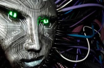 Ремейк System Shock всё-таки готовится к выходу