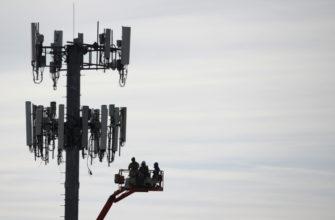 Российские операторы могут перейти на оборудование 5G с открытым интерфейсом из-за требований властей